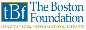 Bruce J Anderson Foundation