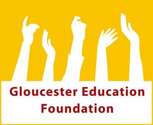 Gloucester Education Foundation