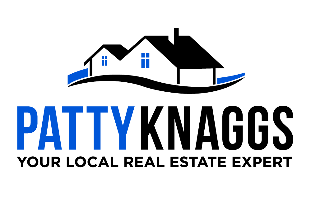 Patty-Knaggs-Real-Estate-Logo copy.png