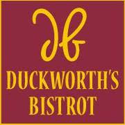 Better Duckworths Logo.jpg