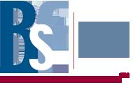 bfs-logo2017v2R.png