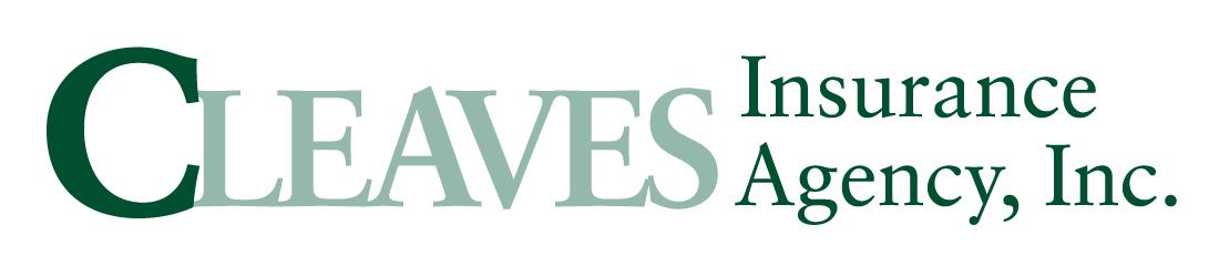 Cleaves-Ins-logo-noQG-1100.jpg