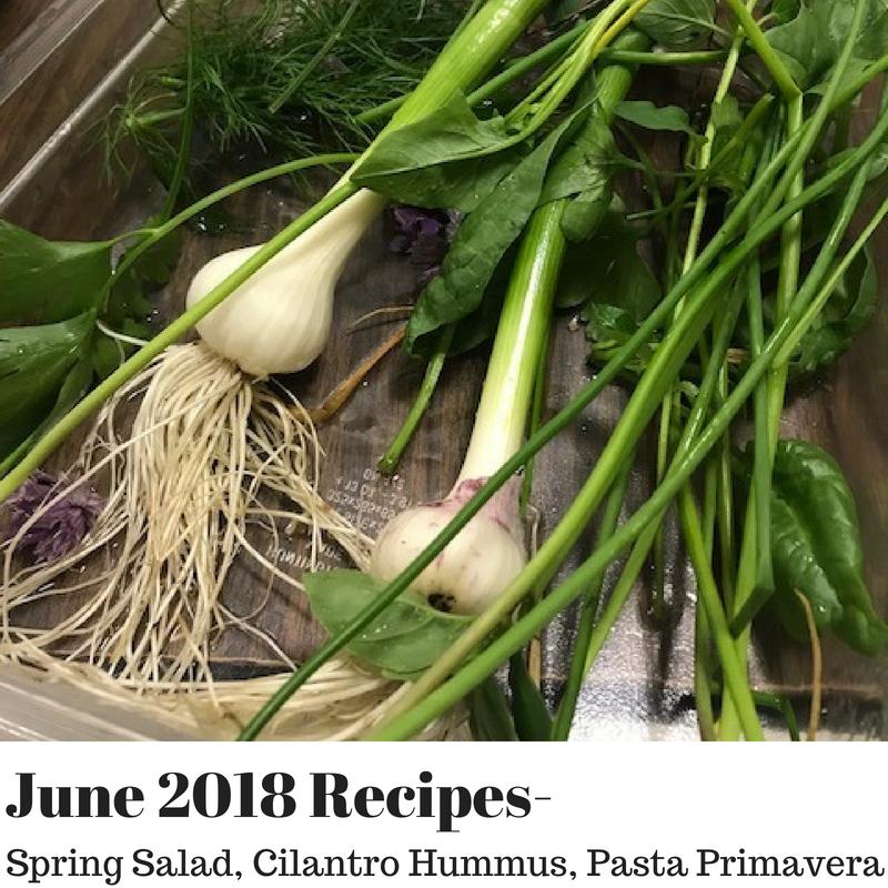 June 2018 Recipes.png