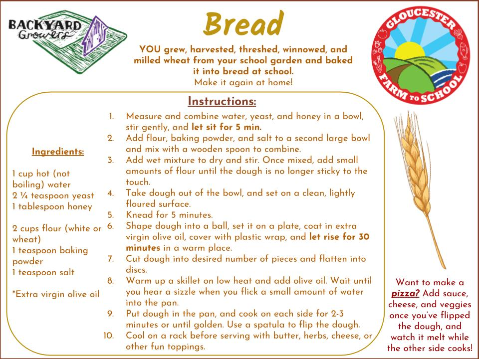 O'Maley Wheat Flatbread Recipe (2).jpg