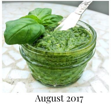 August 2017 workshop image.jpg