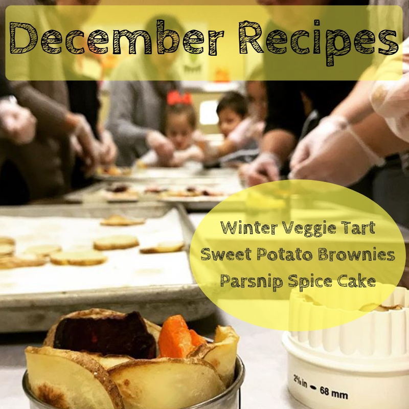 December Recipes.jpg