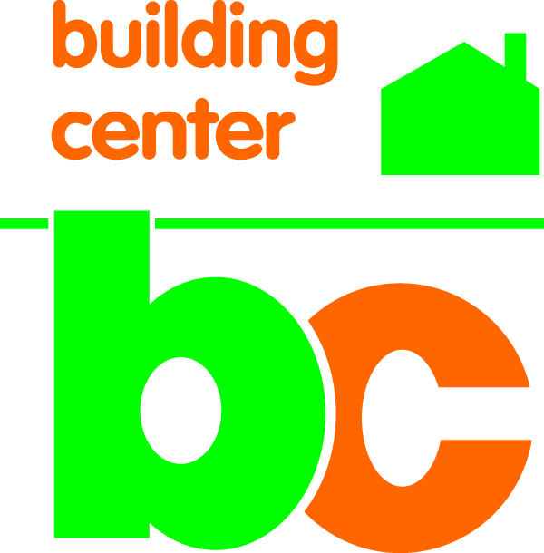 Building Center Logo.jpg