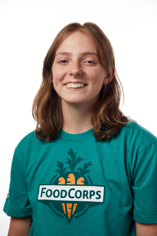2019_0805_FoodCorps_Headshot_Emily_Brown_00939.jpg
