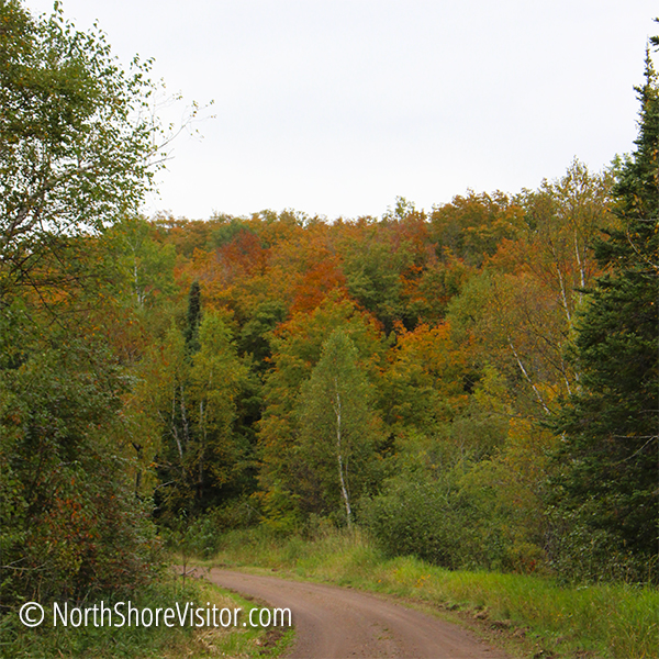 Visit www.northshorevisitor.com for more beautiful photos
