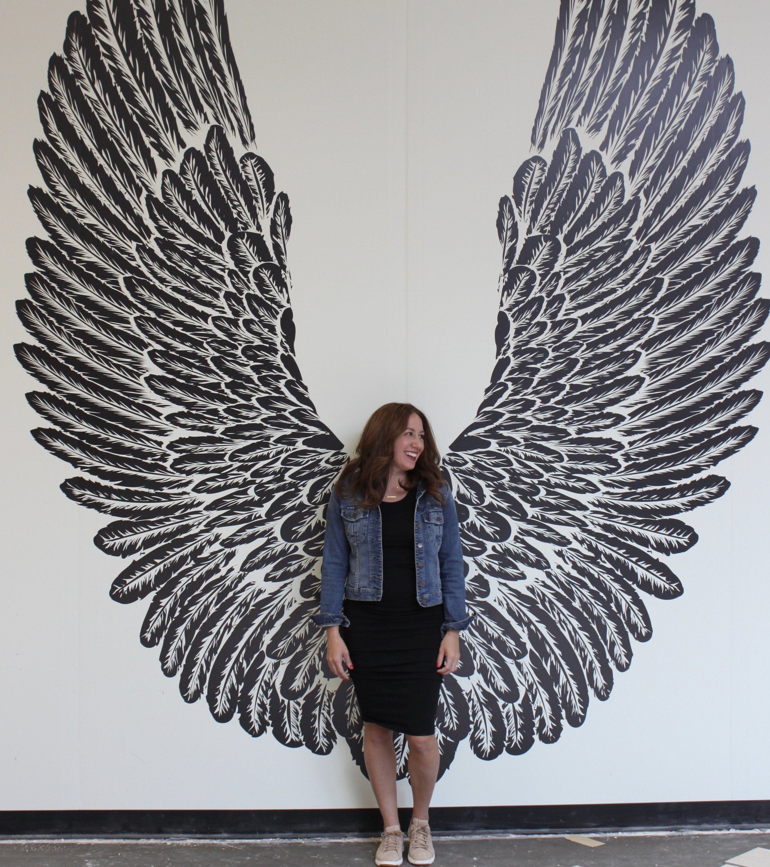 Best Wall Art in Minneapolis | Live & Love MN