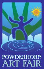 Powderhorn Art Fair - August 4-5th, 2018