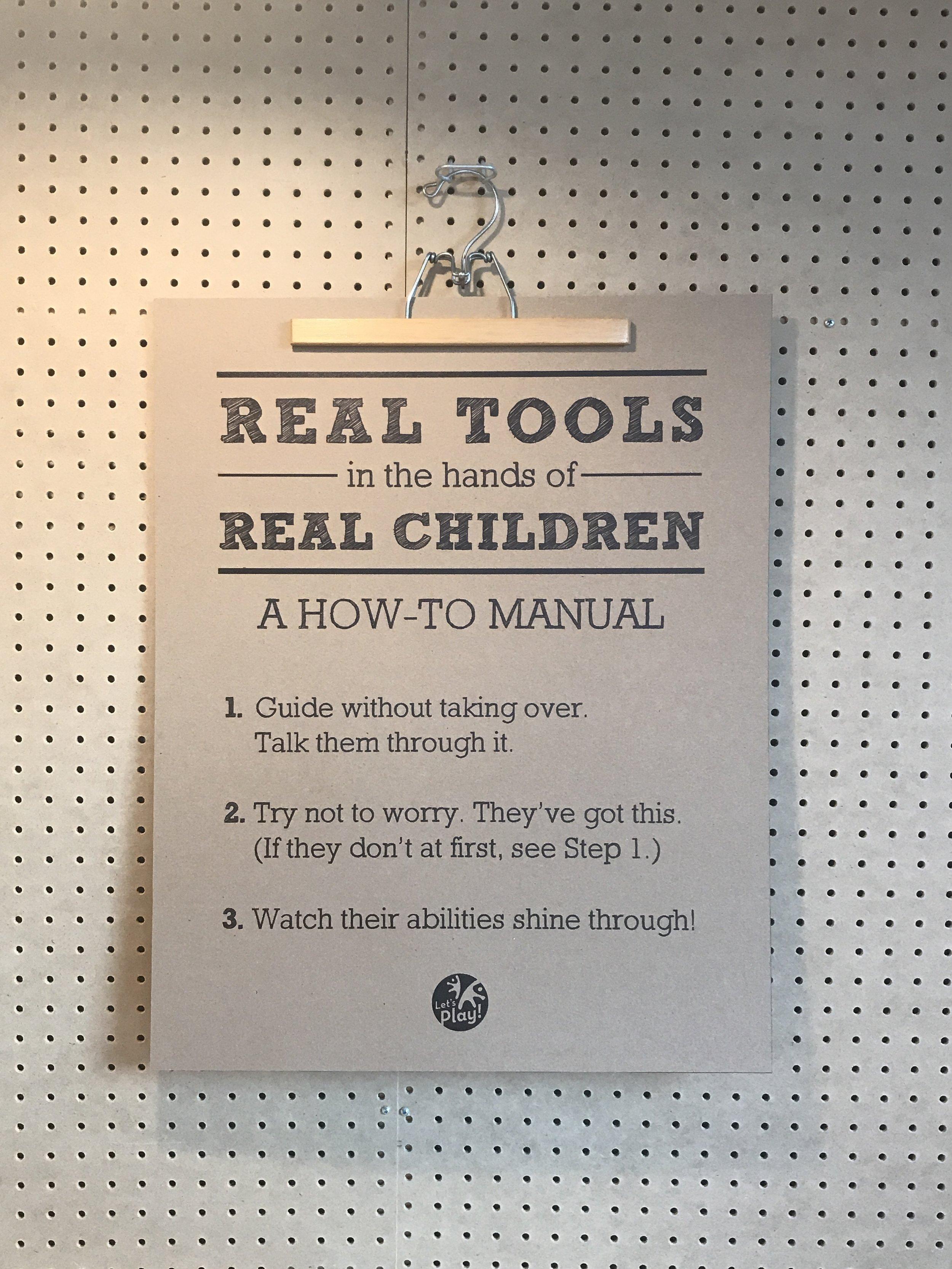 Minnesota Children's Museum: The Studio