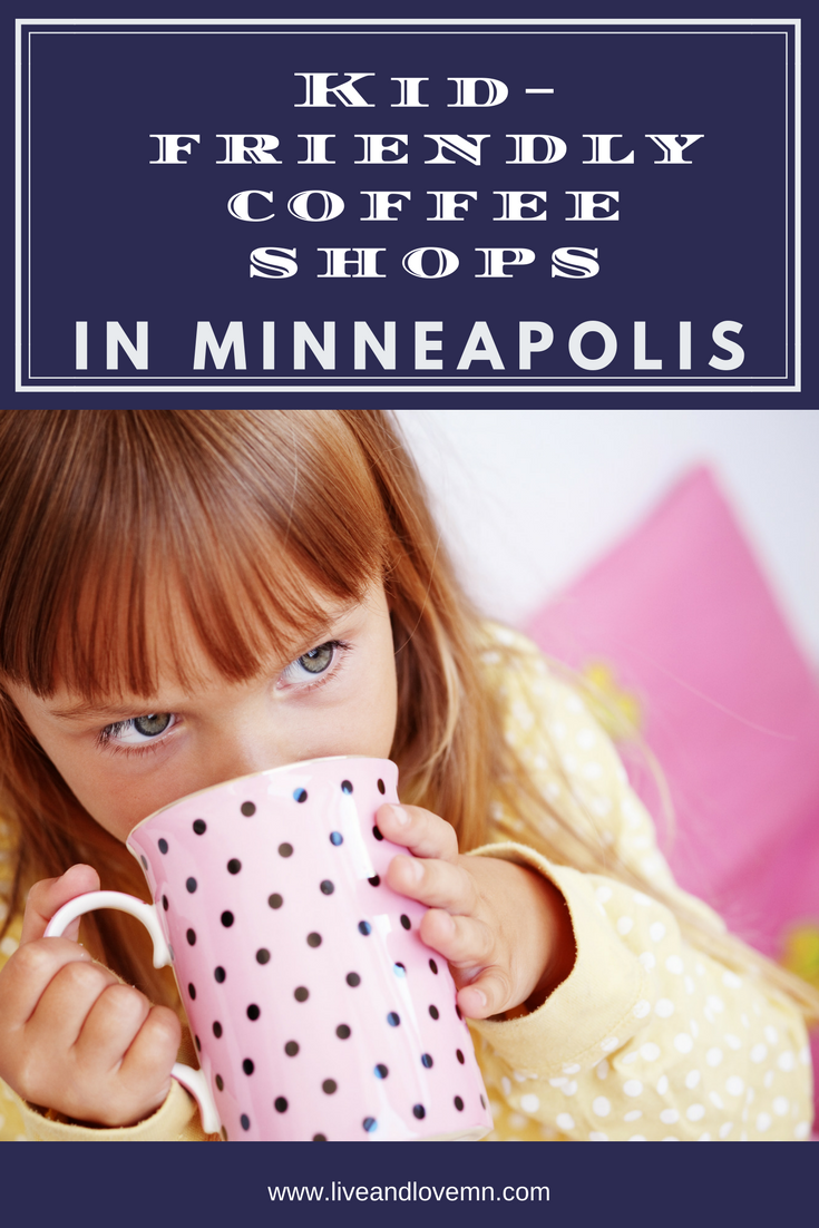 Kid-friendly Coffee Shops.png