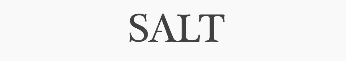 SALT SPA & SALON Minneapolis