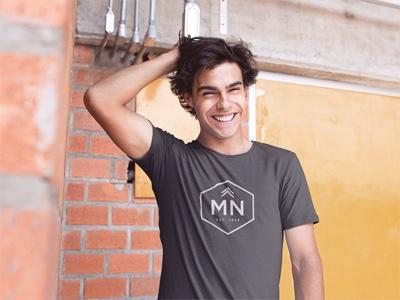 Minnesota Clothing