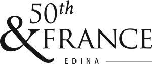 50th-and-france-logo-black-81465c-1.jpg