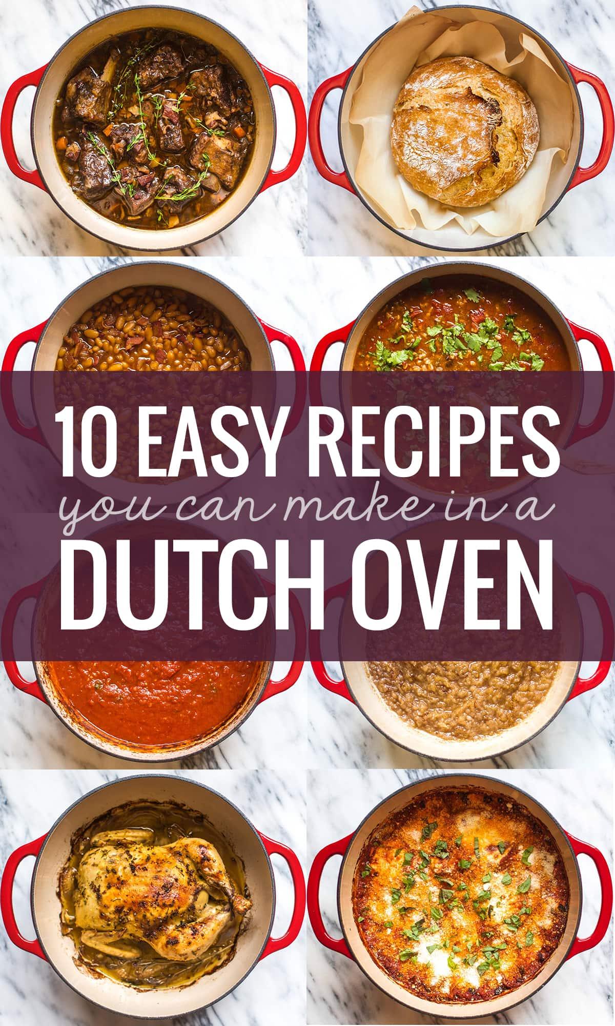 Easy-Recipes-Dutch-Oven.jpg