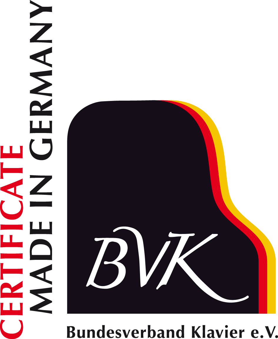 BVK_logo_Germany