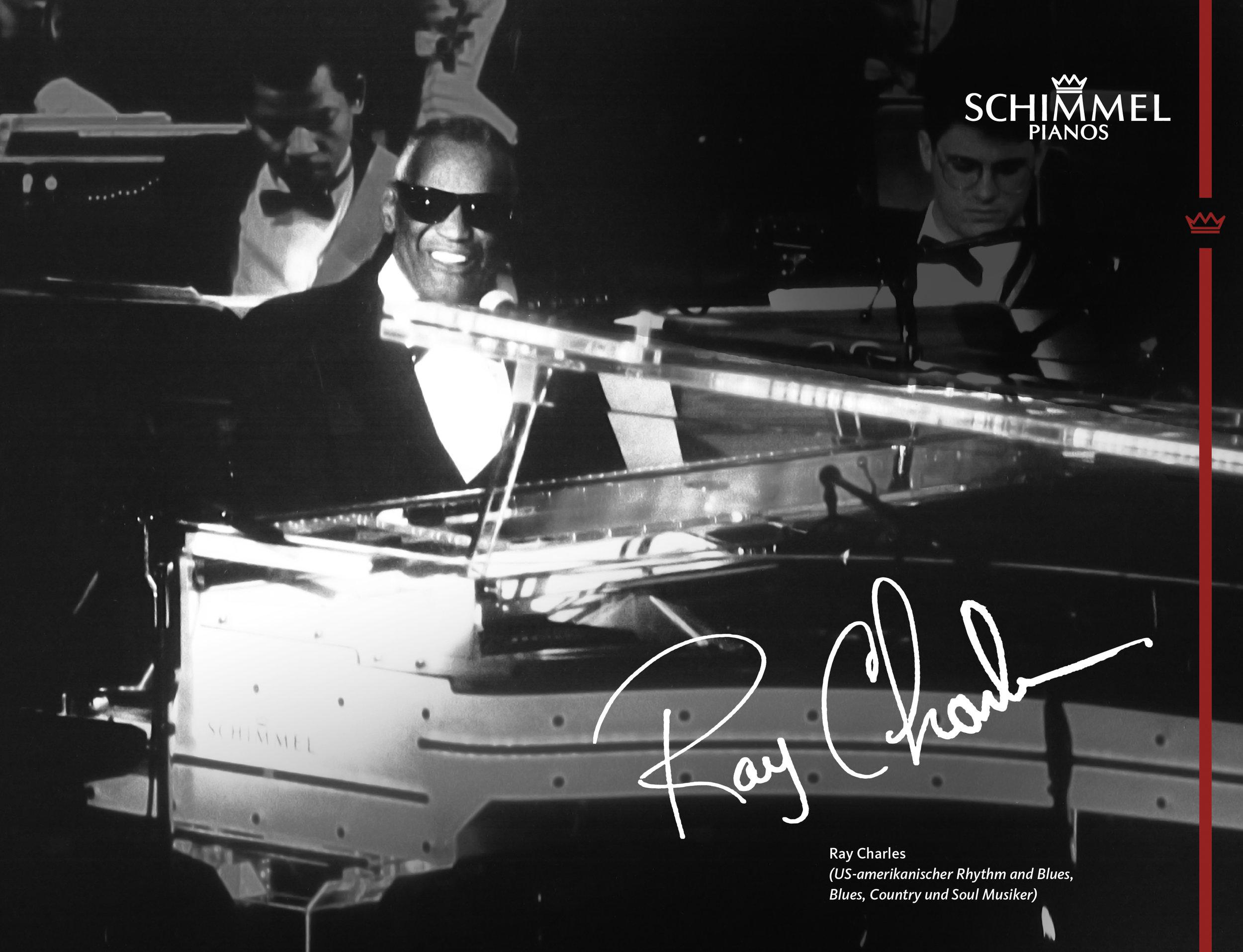 Ray-Charles.jpg