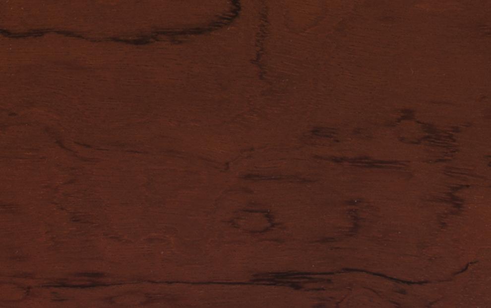 Bubinga brown