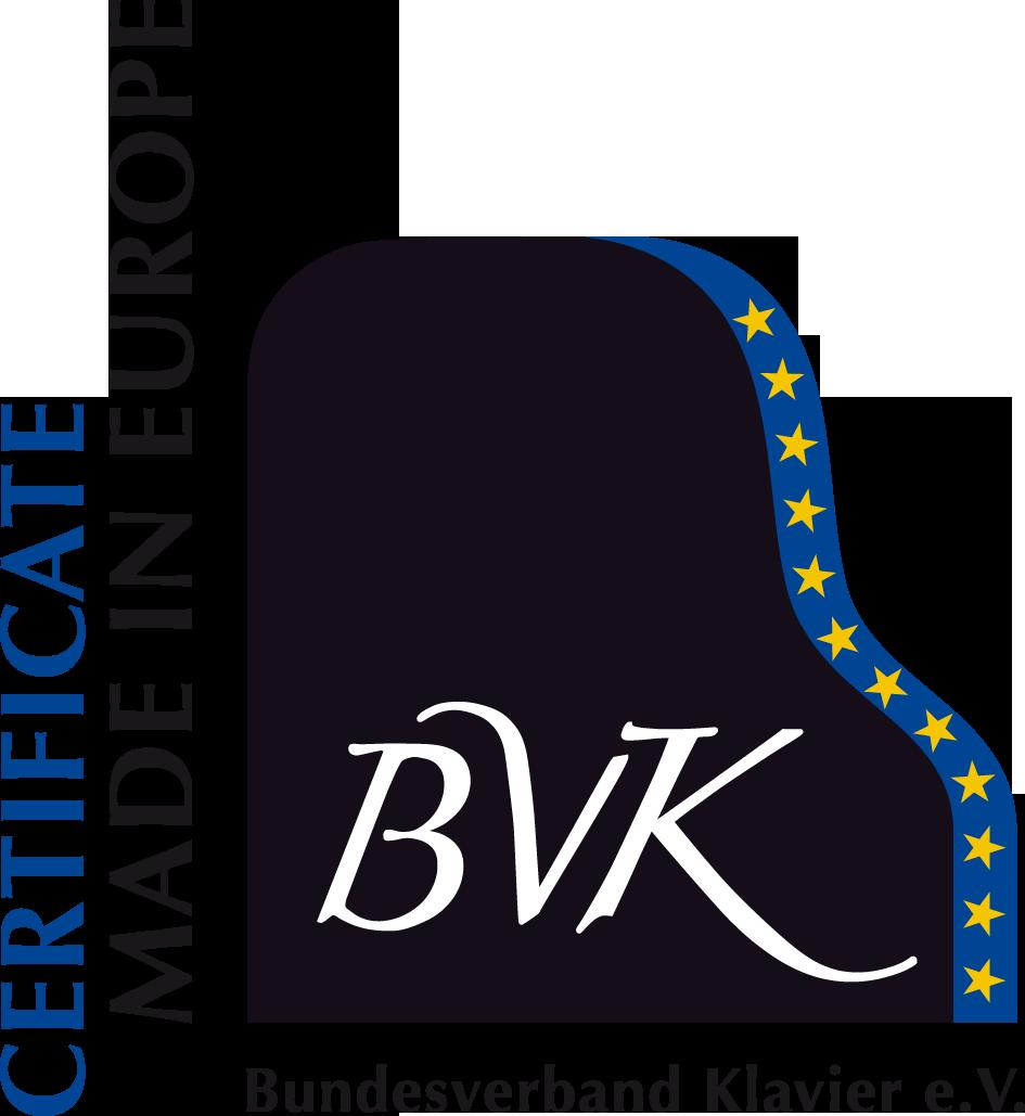 BVK_logo_Europe