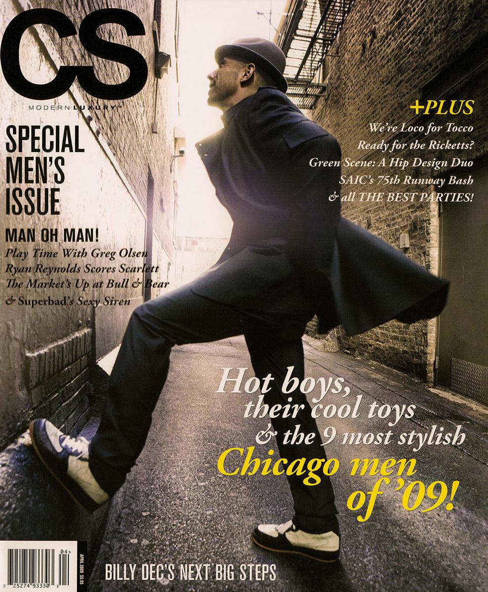 CS cover _1.JPG