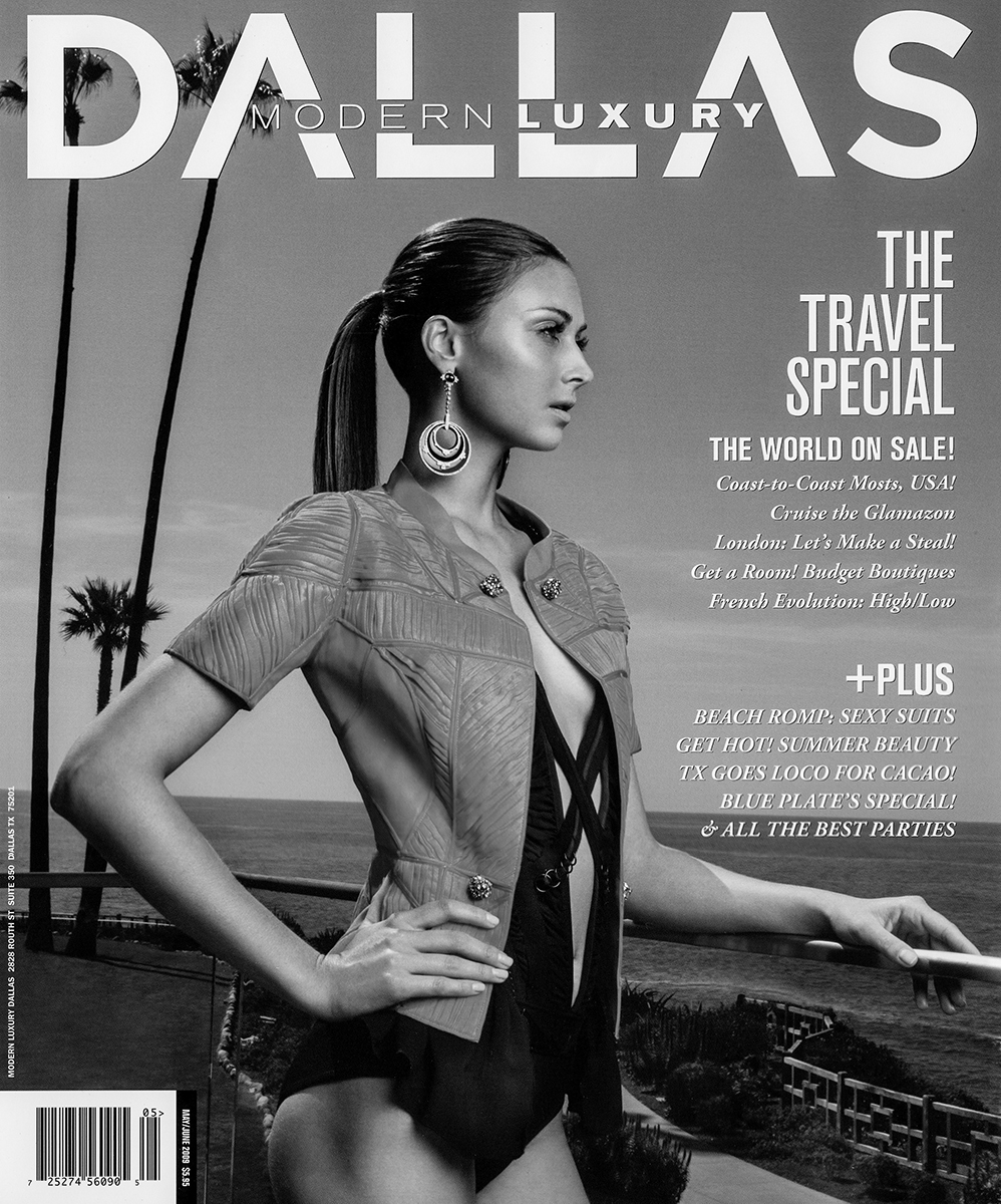 DALLAS COVER 2009_1.JPG