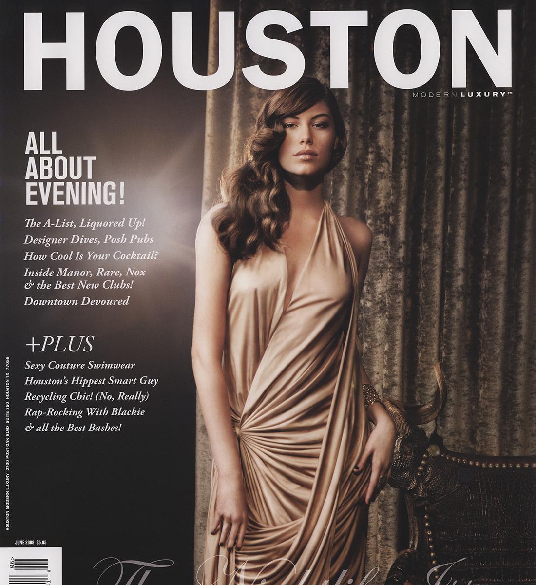 h july cover 2009_1.JPG