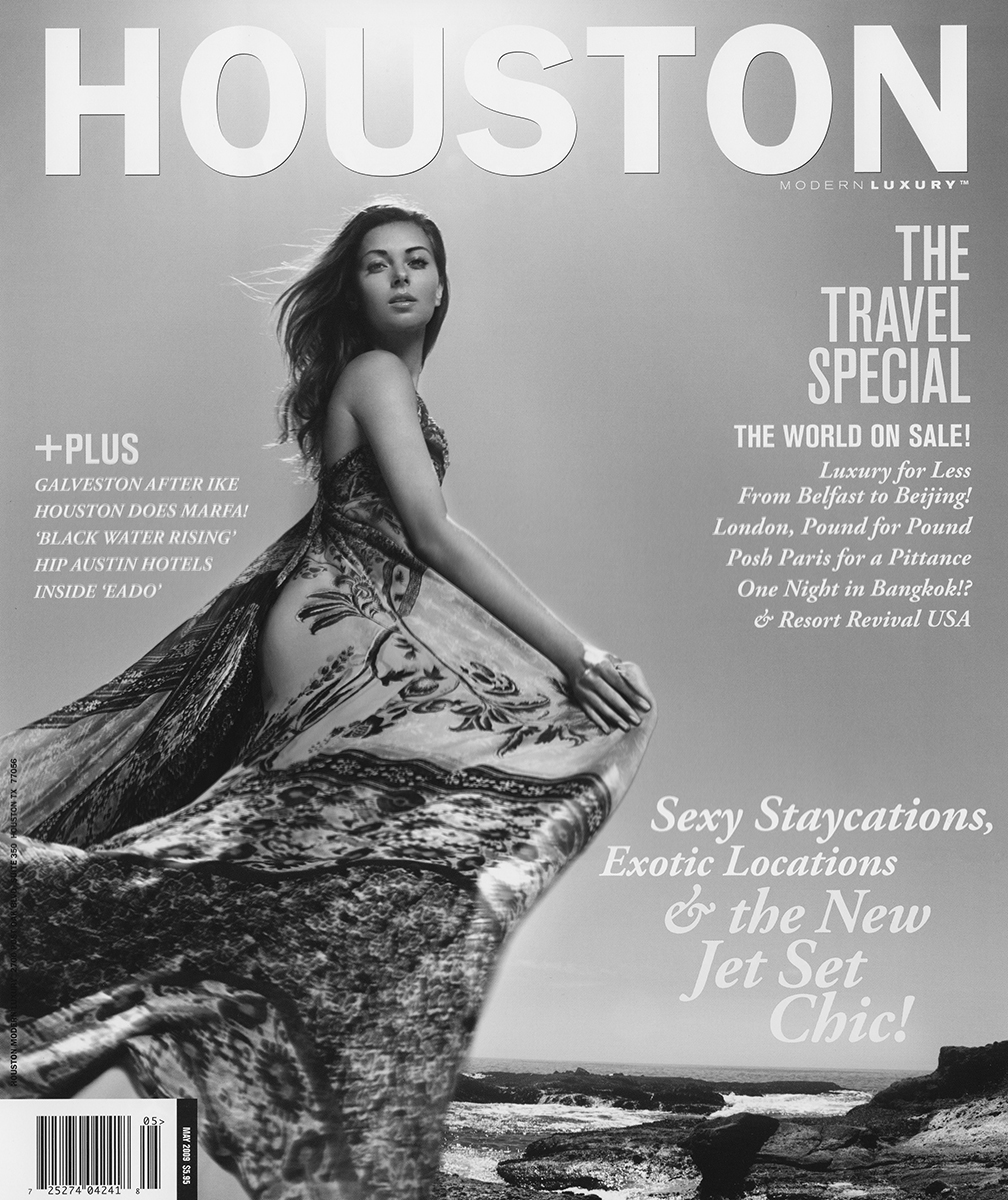 HOUSTON COVER 2009.jpg