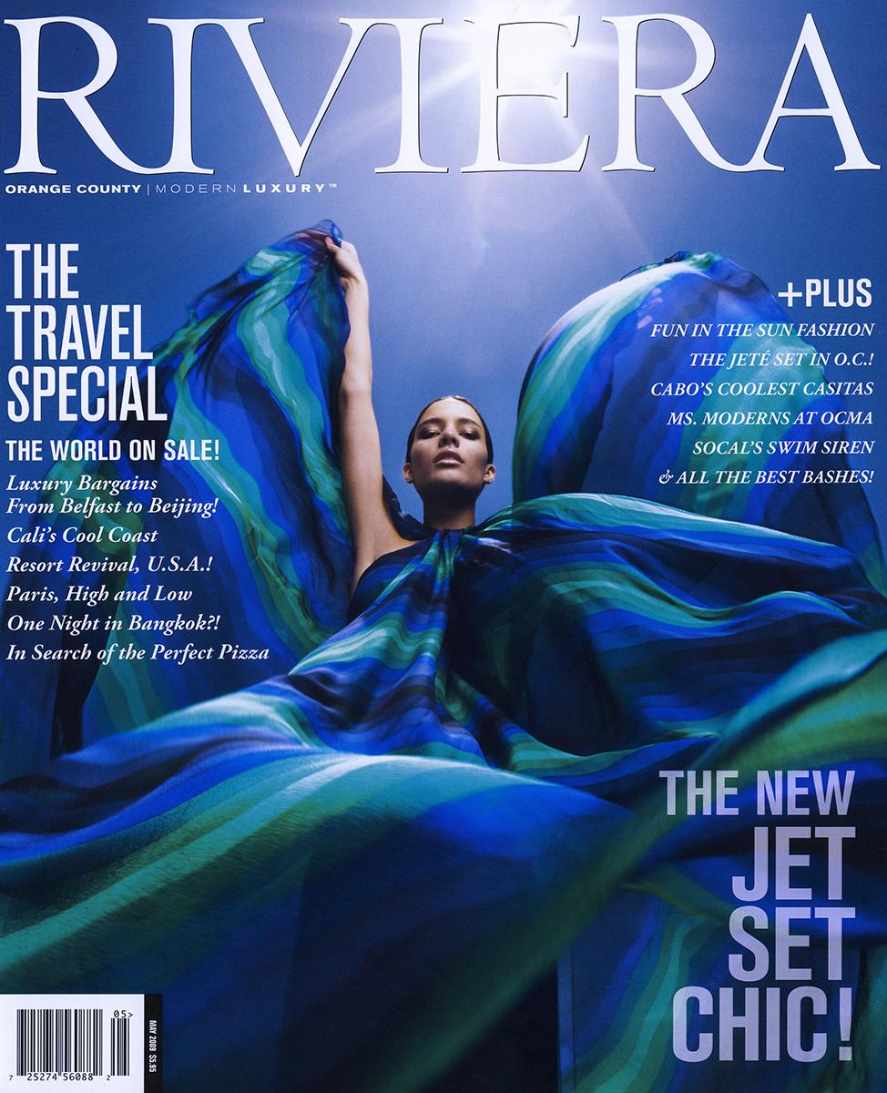 OC COVER 2009_1.JPG