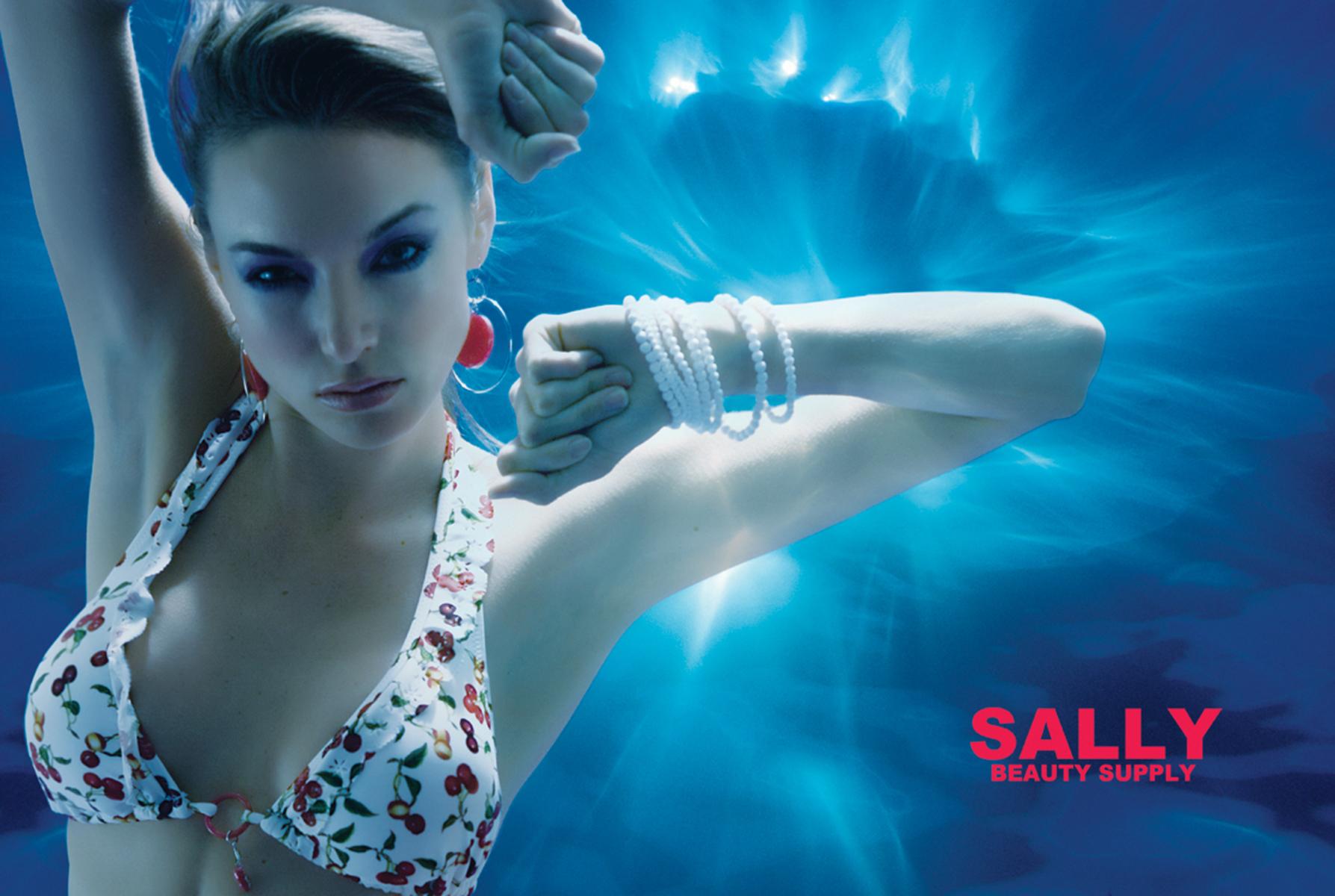 SALLYS BEAUTY.jpg