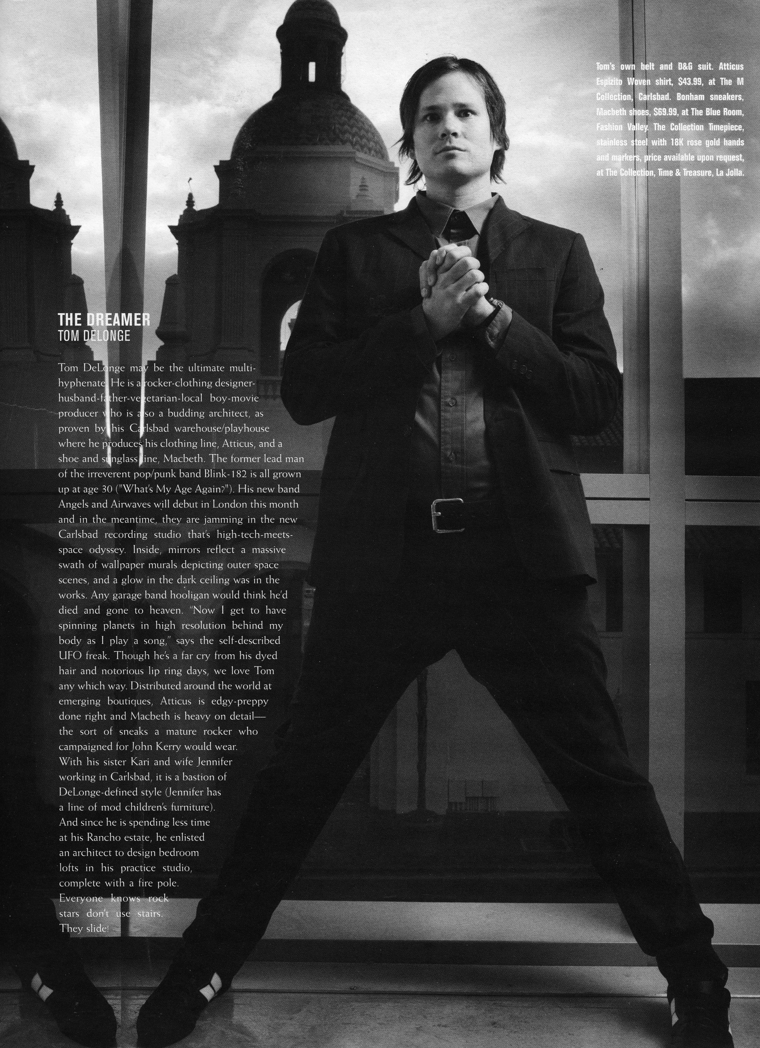 Tom Delonge Blink 182.jpg