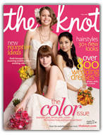 theknot-cover.png