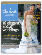 theknot-cover1.png