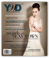 ywd-cover.png