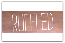 ruffled1.png