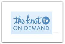 theknot_live.png