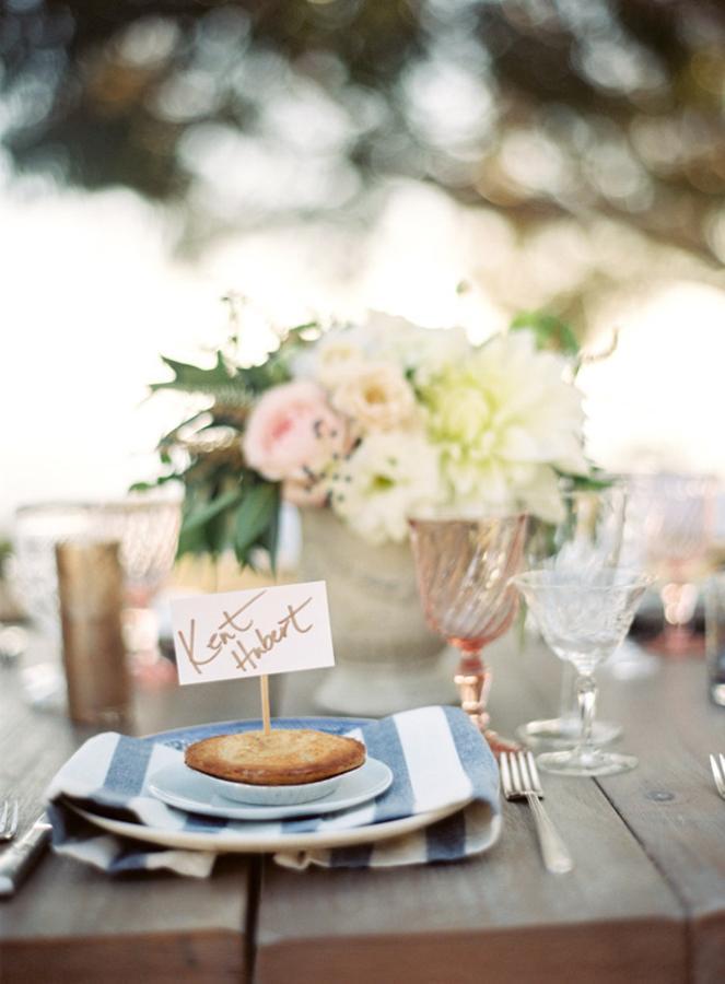 French-Inspired-Wedding-11.jpg