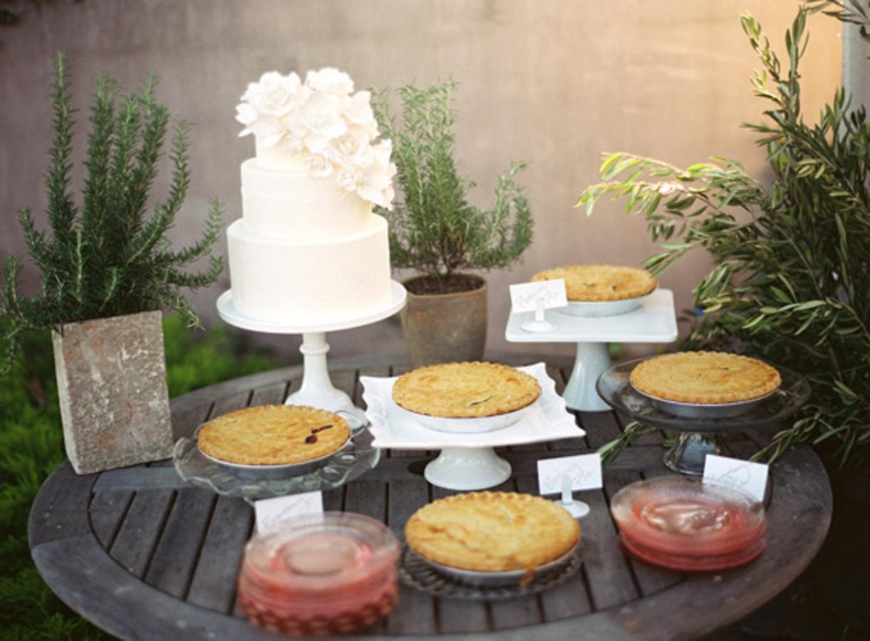 French-Inspired-Wedding-14.jpg