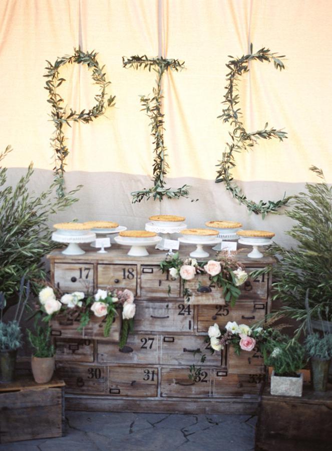 French-Inspired-Wedding-15.jpg