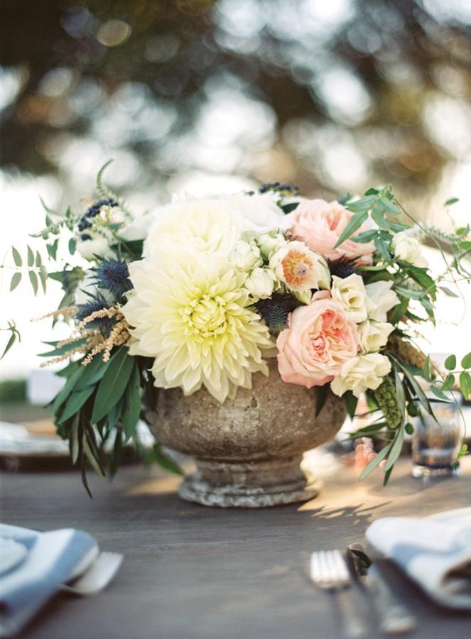 French-Inspired-Wedding-20.jpg
