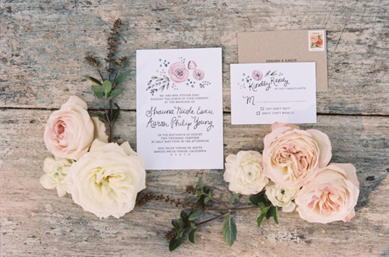 French-Inspired-Wedding-22.jpg
