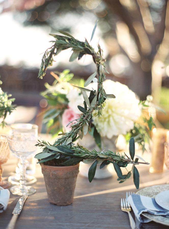 French-Inspired-Wedding-25.jpg