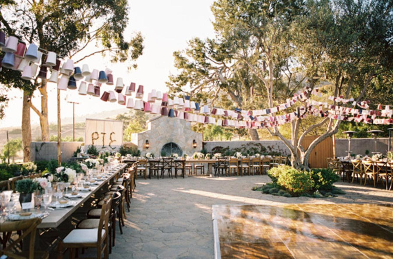French-Inspired-Wedding-23.jpg