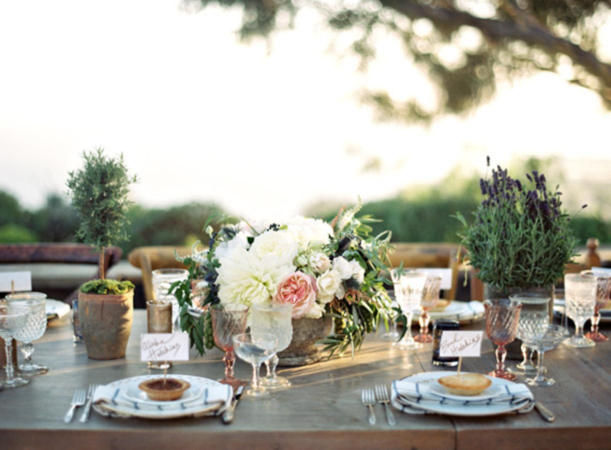 French-Inspired-Wedding-26.jpg
