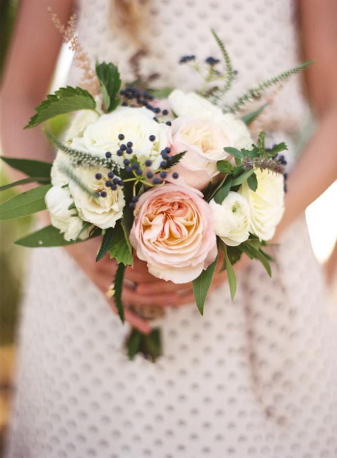 French-Inspired-Wedding-28.jpg
