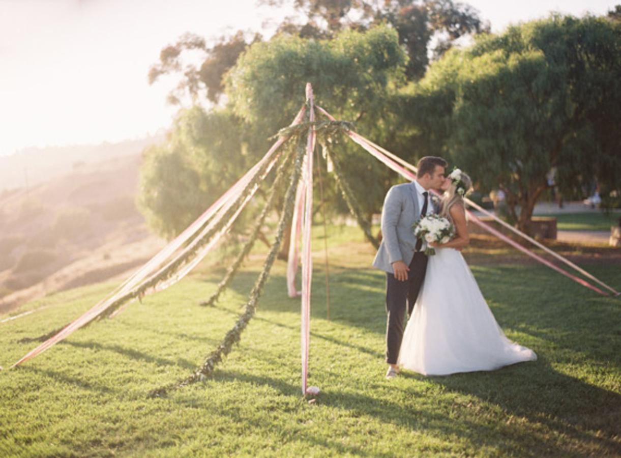 French-Inspired-Wedding-32.jpg