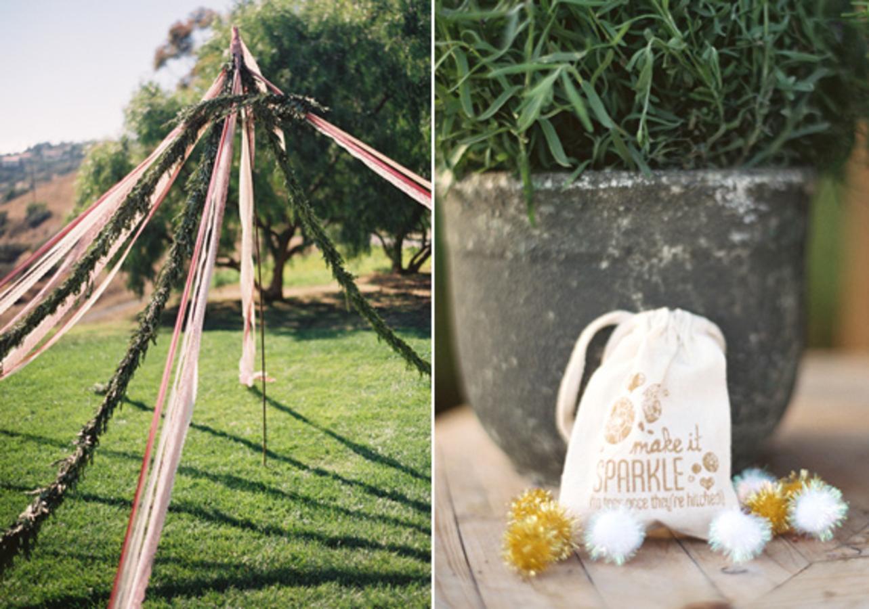 French-Inspired-Wedding-37.jpg