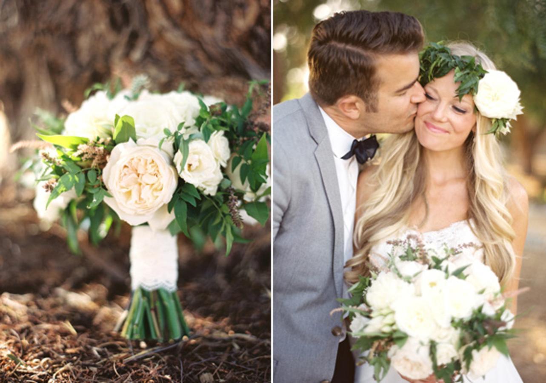 French-Inspired-Wedding-38.jpg
