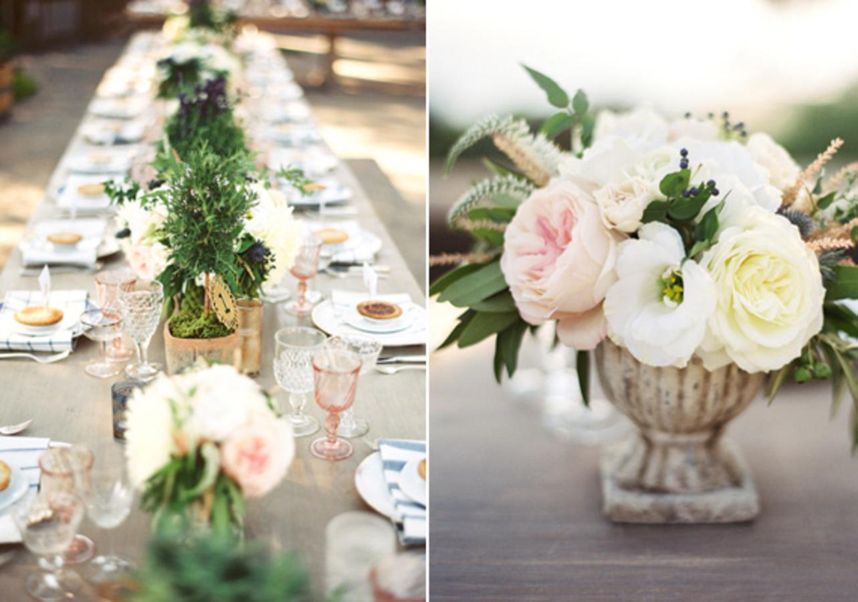 French-Inspired-Wedding-40.jpg